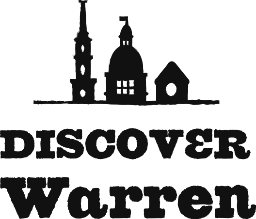 Warren, RI, 02885: Discover a beautiful New England, seaside town