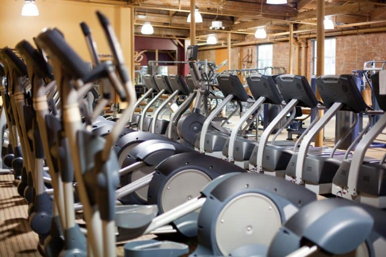 426 Fitness