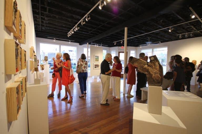 Imago Art Gallery