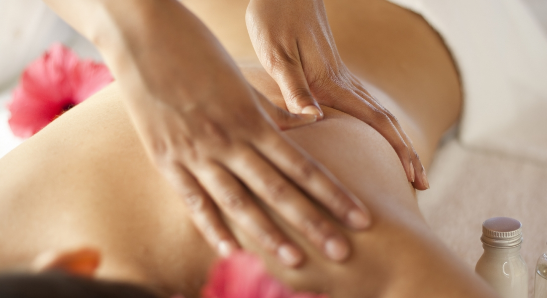 Hillary Adams Massage: Swedish, Deep Tissue, Hot Stone Massage, Prenatal, and Lomi Lomi massage