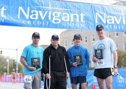 Navigant Credit Union: A Rhode Island Credit Union that has been continuously operating since March 15, 1915