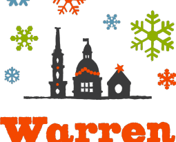Warren Wonderland 2015